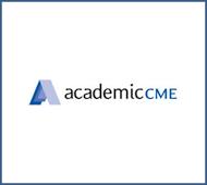 Academic CME