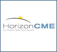 Horizon CME