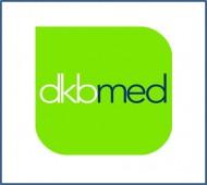 dkbmed-logo