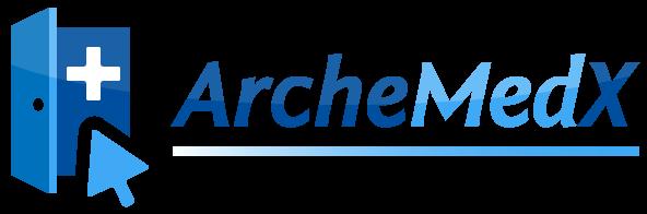 ArcheMedX